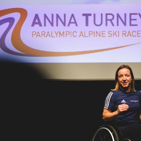 Wellbeing UC4 - Anna Turney-1